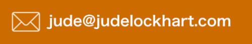 jude-lockhart-email-box
